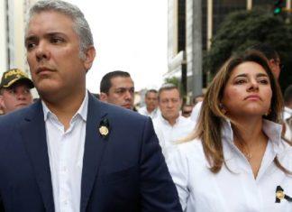 María Juliana colombia