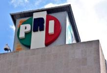 Corriente para la Unidad Revolucionaria del PRI