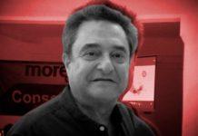 frenar investigación contra Pío López TEPJF corrupción de Pío López Obrador