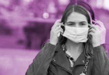 Tláhuac reporta más de 8 mil 500 casos por Covid-19