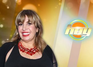 Magda Rodríguez