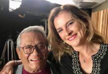 Canción de Armando Manzanero y Gutiérrez Müller