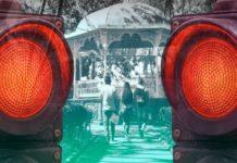 nueva metodología de semáforo Covid-19