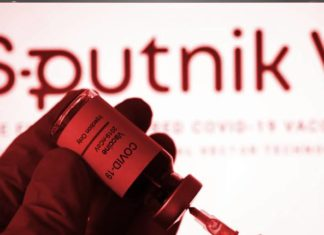 Lo que debes saber de la vacuna Sputnik V