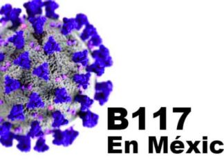 Sars-cov-2-b117.coronavirus b117-coronavirus-b117-nueva-cepa-de-coronavirus