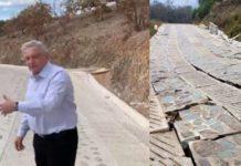 Caminos de Oaxaca