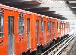 Metro servicio CDMX, Línea 1 del Metro de la CDMX