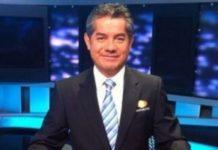 Gerardo Valtierra Covid-19