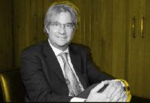 Andrés Roemer Unesco