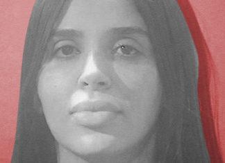 Emma Coronel prisión