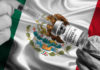 Patria vacuna Covid-19