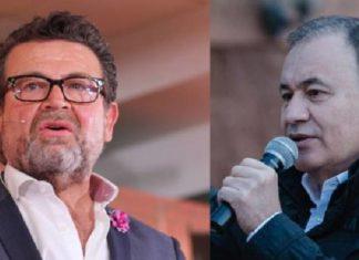 Ricardo Bours y Durazo ya quisiera