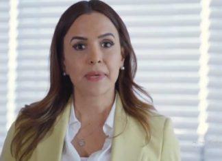 Clara Luz Flores secta sexual, Clara Luz Flores también ofrece tarjetas de apoyo