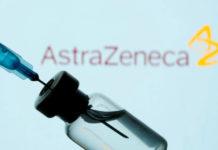 vacuna relación trombosis