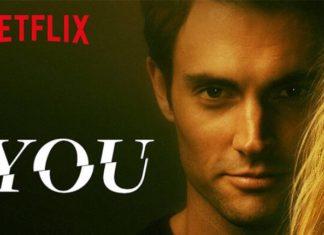 ¿Cuándo se estrena la temporada 3 de You en Netflix?