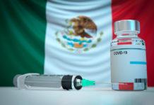 México, Hay 9.8 millones de vacunas en México que no se han aplicado