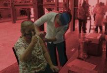 morenista voto contra médicos Covid
