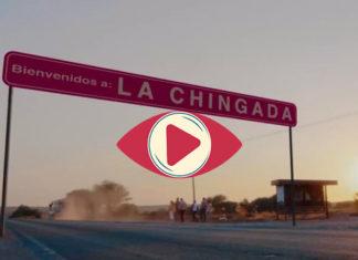 Nos chingaron Va por México