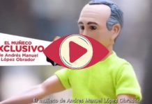 Hugo López Mattel