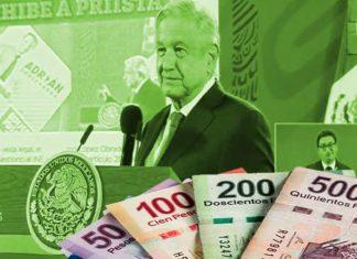 AMLO quiere controlar la elección en Nuevo León