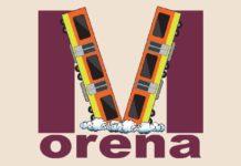 culpan a Morena por el desplome de la Línea 12