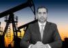 Gómez Fierro Ley de Hidrocarburos