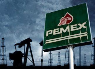 Pemex Ley de Hidrocarburos