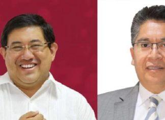 Voto por voto en Xochimilco