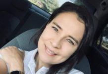 feminicidio Paulina Vadillo