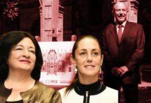 ¿Quién es Guillermo Calderón, el posible sustituto de Florencia Serranía?