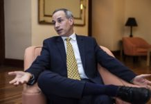 familiares,MC presentó oootra denuncia contra Hugo López-Gatell