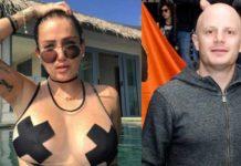 Celia Lorea a Facundo por criticar a influencers que se vendieron al PVEM