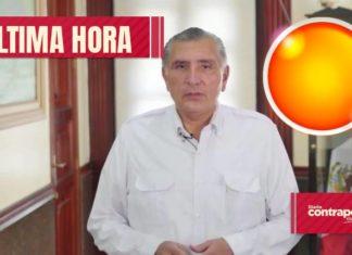 Un día después de la elección, publican decreto para regresar a Tabasco a semáforo naranja