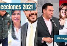 candidatos 4T justicia