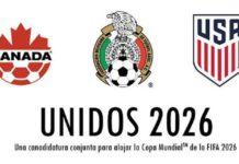 Mundial 2026 AMLO