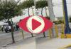 enfrentamiento policías sicarios Reynosa