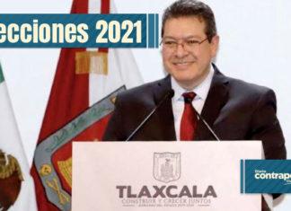 PRI Tlaxcala Morena elecciones