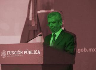 Roberto Salcedo SFP