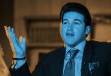 Samuel García recursos campaña Jalisco,Empresa de traficante de los Zetasasesinado financió la campaña de Samuel García