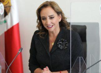 PRI Morena alianza