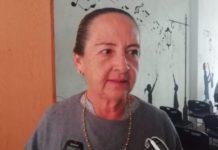alcaldesa de Mazetepec