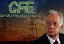 Apagones en la mitad de México,Bartlett reconoció responsabilidad de la CFE