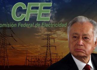 """Apagones en la mitad de México,Bartlett reconoció responsabilidad de la CFE,la CFE pasó de ser una empresa de clase mundial a """"caja chica"""",Bartlett insiste en atacar a privados por reforma eléctrica de AMLO"""