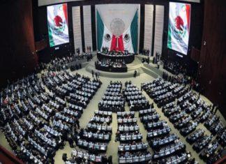 A dos días de la nueva legislatura, diputados de la 4T ya chapulinearon a la oposición
