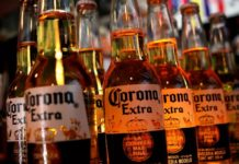 Corona México