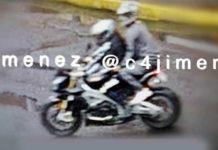 motosicarios