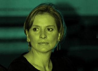 Beatriz Gutiérrez espionaje