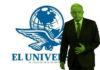 carta El Universal AMLO