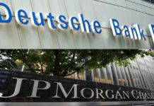 cierran bancos México