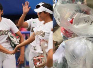 Federación Mexicana de Softbol